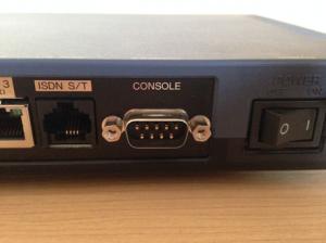 RTX1100_console_440x330