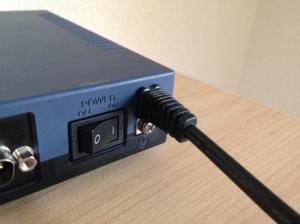 RTX1100_power_440x330