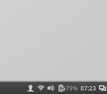Screenshot from 2015-06-06 07:23:14